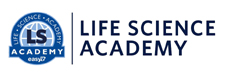 LSAcademy